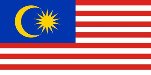 马来西亚eNTRI办理指南及入境时注意事项