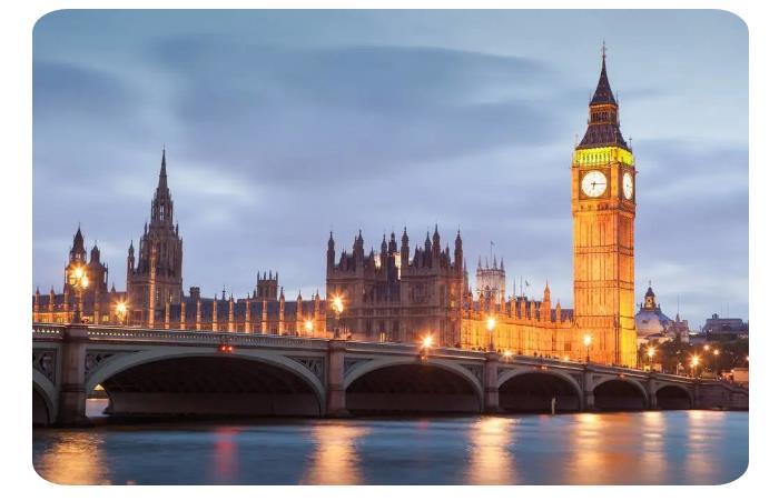 Tips丨英国留学生活小贴士2
